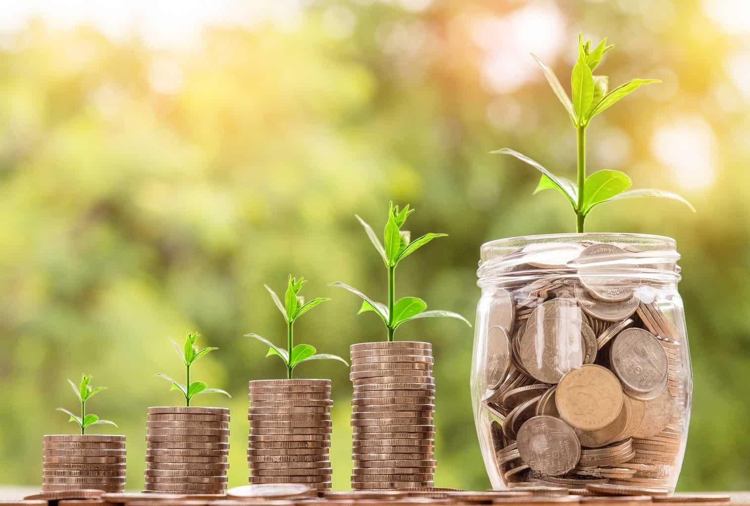 Refinansier dyre smålån