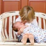 Smpbarnsforeldre kan spare penger på mange måter